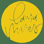 laura mares photography logo