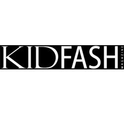 kid fash 150