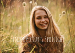 Read more about the article Senior Pictures Spotlight – Pittsburgh Senior Photographer