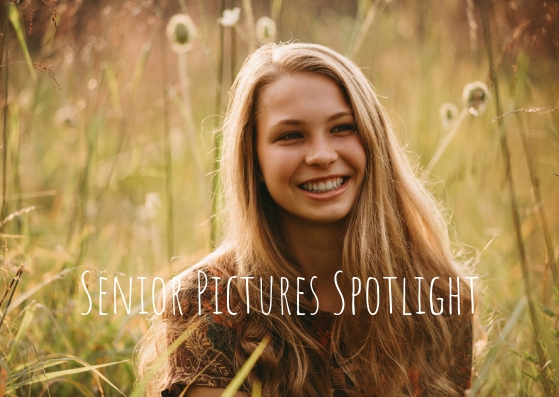 Senior Pictures Spotlight – Pittsburgh Senior Photographer