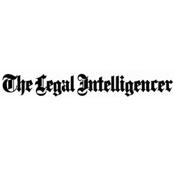 legal intelligencer logo 250
