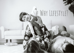 What is a lifestyle session? · Pittsburgh Lifestyle Photographer