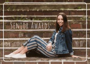 The Senior Portrait Awards – Pittsburgh Senior Photographer