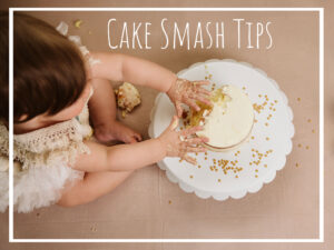 Read more about the article 10 Tips to have the BEST Birthday Cake Smash Photos – Pittsburgh Baby Photographer