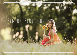 Senior Pictures Spotlight – Pittsburgh Senior Photographer