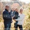 Family Spotlight – Pittsburgh Lifestyle Photographer