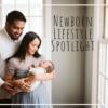 Newborn Lifestyle Session Spotlight – Pittsburgh Photographer