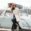Senior Portrait Tips for Girls – Pittsburgh Portrait Photographer