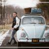 Senior Portrait Tips for Guys – Pittsburgh Portrait Photographer