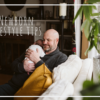 5 Tips from a Pittsburgh Newborn Lifestyle Photographer