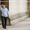 Senior Location Series: Urban Pittsburgh