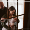 Newborn Lifestyle Session Interview – Pittsburgh Photographer