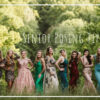 10 Posing Tips for the Best Senior Portraits | Pittsburgh Senior Photographer