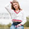 Senior Location Series: Hartwood Acres