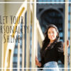 Let Your Personality Shine – Pittsburgh Senior Photographer