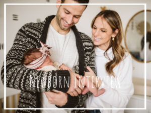 Read more about the article Newborn Interview – Pittsburgh Lifestyle Photographer