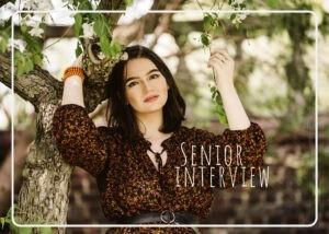 Senior Interview