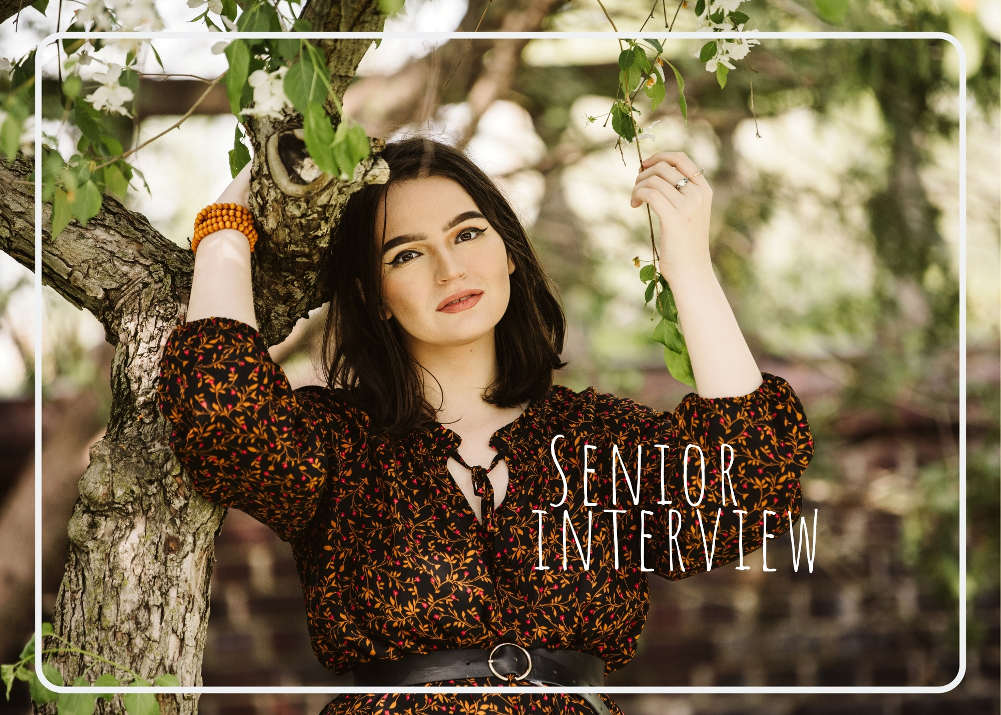 You are currently viewing Senior Interview