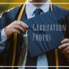 Tips for the Best College Graduation Photo Session